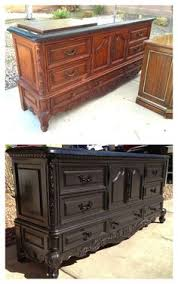 awesome refinishing bedroom furniture ideas 14 awesome to home