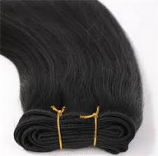 weft hair extensions weave weft hair extensions