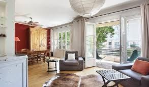 chambre de commerce salon de provence catherine serr immobilier vous êtes déjà chez vous