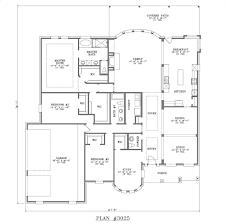 5 bedroom house plans single story nz memsaheb net