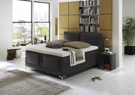 Schlafzimmer Komplett Wien Fey U0026 Co Boxspringbett Wien Motorisch Möbel Letz Ihr Online Shop