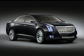 luxury cars latest in luxury cars in 2012 wheels pinterest