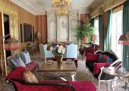 formal living room victorian style formal living room gallery