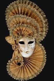 carnival masks for sale venetian mask mask masquerade mask carnival venetian