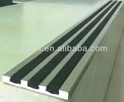 non slip nosing stair u2013 brandonemrich com