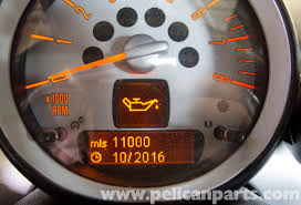 100 reviews mini cooper engine light meaning on margojoyo com