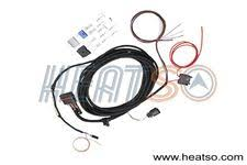 heater parts and accessories webasto parts wiring harness heatso