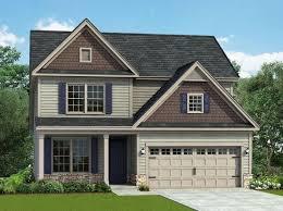 wrap around porch houses for sale wrap around porch raeford estate raeford nc homes for