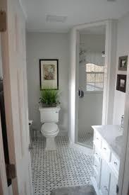 Fieldcrest Luxury Bath Rugs Traditional 3 4 Bathroom With Flush Fieldcrest Luxury Bath Rugs