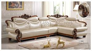 Cheap Leather Sofas Online Sofa Cheap Leather Sofa Contemporary 2017 Ideas Leather Recliners