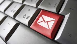 Yahoo Small Business Email Settings by Installing Gridhost Email Mailbox Setup For Gmail Iphone Apple