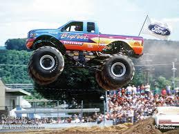 list 0555 drive monster truck monster trucks monsters