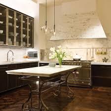 the kitchen island gunnar u0026 grace