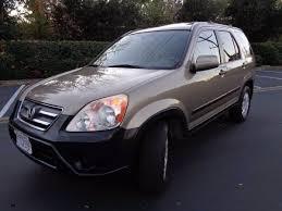 honda crv for sale in florida honda cr v for sale carsforsale com