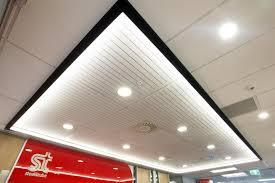 acoustics asona specialist zealand manufacturer