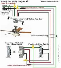 hampton bay ceiling fan wiring diagram with remote integralbook com