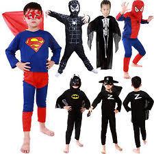 Halloween Costumes Boys Toys Unbranded Halloween Costumes Boys Ebay