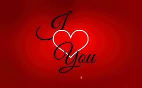 the love wallpapers top love wallpaper 63941 wallpaper download hd wallpaper