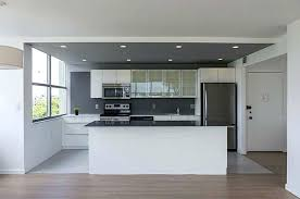 modern kitchen pictures and ideas modern kitchen ideas modern kitchen with absolute black granite