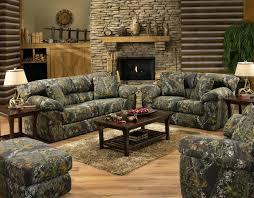 Aarons Living Room Sets by Recliner Furniture Design Ideas 46 Wonderful Philadelphia Eagles