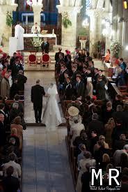 messe de mariage mariage cérémonie michel richard photographe