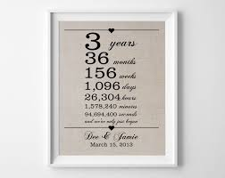 4th anniversary gift ideas awesome 4 year wedding anniversary gift ideas for husband images