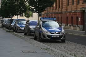 Polizeibericht Baden Baden Hakenkreuzfahne Gehisst U2013 Alkoholisierte Täter Wurden Gewalttätig