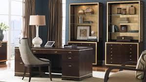 Discount Office Furniture Nashville Inspiring Industrial Office - Nashville office furniture