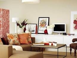 living room design ideas for apartments 24 small apartment living room design apartment small apartment