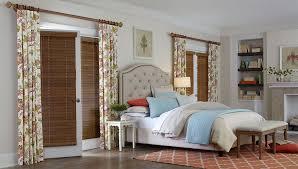 why choose outside mount blinds med art home design posters