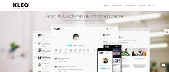 30 material design wordpress themes wisset
