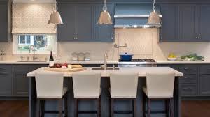 elegant kitchen island bar stools pictures ideas tips from hgtv hgtv bar stools for kitchen islands plan 585x329 jpeg