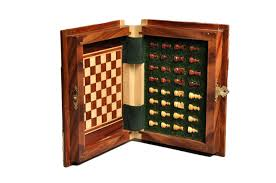 Ancient Chess Set Quality Chess Sets Chessboards Chess Equipment And Theme Chess