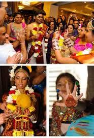 indian wedding photography bay area san francisco bay area indian wedding photographer san francisco