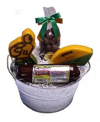 Best Gift Basket Wisconsin U0027s Best Gift Basket Northern Harvest Gift Baskets