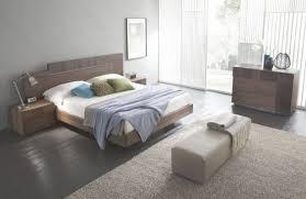Rossetto Bedroom Furniture Bedroom Furniture Rossetto Bedroom Furniture Rossetto Bedroom