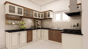 designing kitchen kitchen interior designing modular kitchen design in kerala style