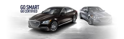 lexus certified pre owned program review hyundai certified pre owned program midwest city u0026 oklahoma city