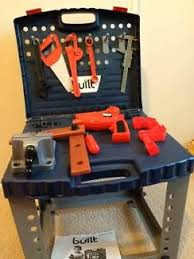 Toddler Tool Benches - kids toy tool bench gumtree australia free local classifieds