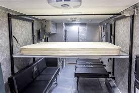 happijac bed youtube happijac electric bunk bed system intersafe