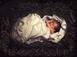 baby jesus deeper roots