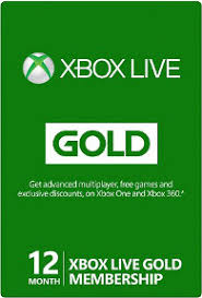 xbox live gift cards 3 month xbox live gold subscription card tunezip