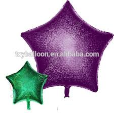 cheap balloon delivery 5 inch to 18 inch shape colorful foil balloon cheap balloon