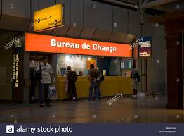 bureau de change 4 bureau de change office operated by express at heathrow
