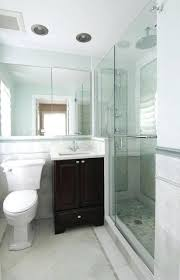 traditional bathroom ideas small master bathroom ideas 2016 pricechex info