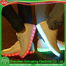 light up sole shoes kids light up shoes sole buy kids light up shoes sole kids light