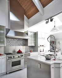 chef kitchen ideas custom kitchen design kitchen remodeling custom cabinets