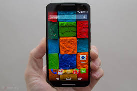 android moto x motorola moto x 2014 review an uncluttered android marvel