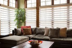 how to clean window blinds cheaply