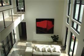 great home interiors 3 bedrm 2459 sq ft concrete block icf design house plan 116 1015
